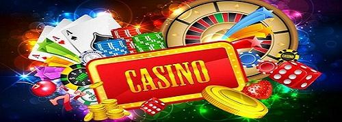 kostenlose casinospiele ohne einzahlung