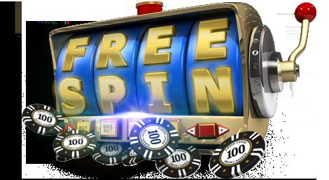 Geisha Spelautomat - Spela gratis eller med pengar