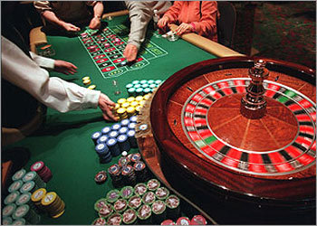 high roller casino roulette