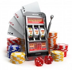 All About The Latest Casino Bonuses