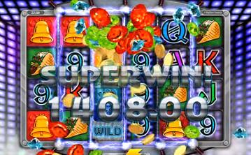 Spela Slots Online för att Vinna Riktiga Pengar