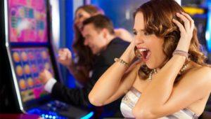Casino Freispiel