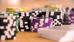 Freispiele casino