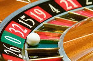 žaiskite kazino žaidimus be indėlių