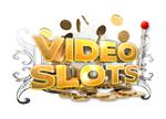 Videoslots -Freispielen