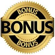 kazino bonus