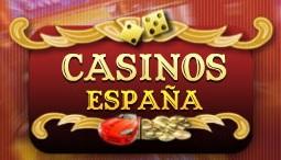 Der spanische Online-Gaming-Markt
