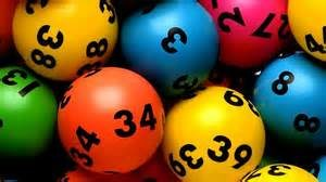Eurojackpot lotto spiel