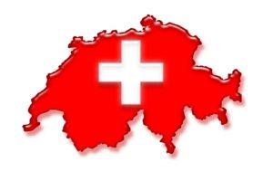 Swiss Casino