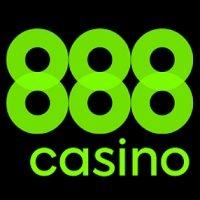 888casino.dk