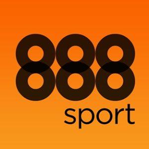 888sport wetten