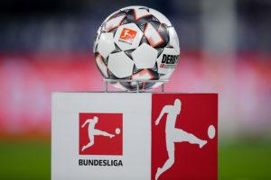 Spielplan Bundesliga 2019/2020