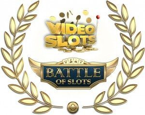 Battle of Slots freespins