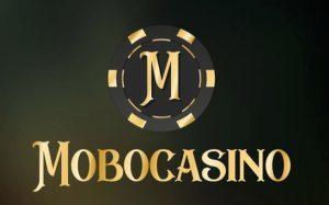MoboCasino Freispiele