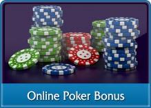 kostenlosen Poker