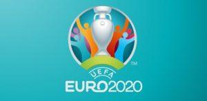 Spielplan der EM 2020