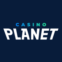 CasinoPlanet